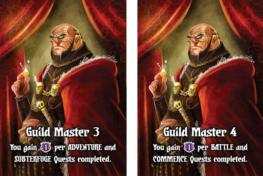 twom how to change guild master