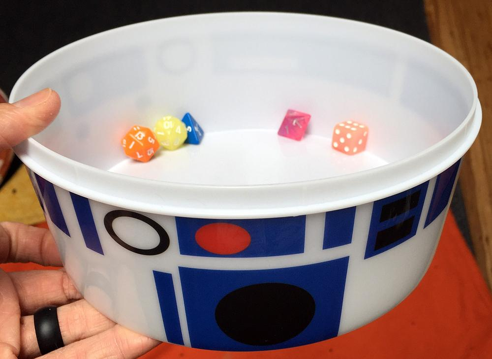 StarWarsRPG-DiceBucket