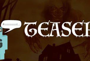 Teaser Trailer Bot