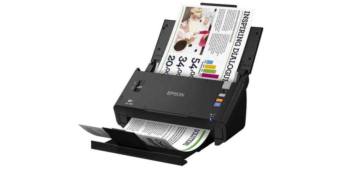 epson-document-scanner