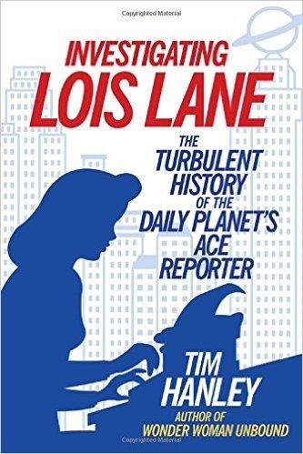 Lois Lane