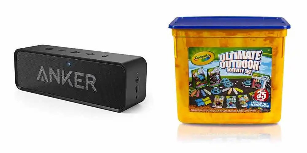 Daily Deals 050216