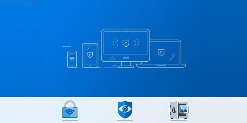 GeekDad Daily Deal: Hotspot Shield Elite VPN Lifetime Subscription
