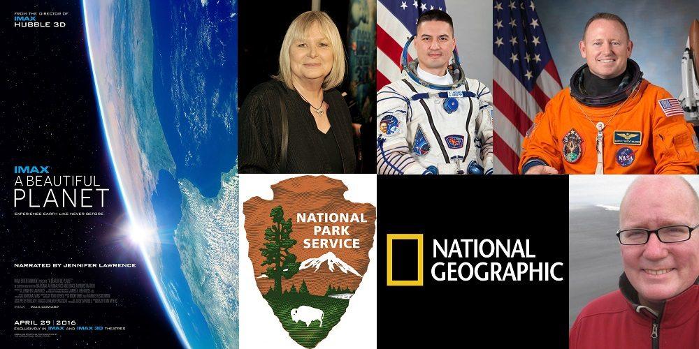 GBBP 66: Modern-Day Explorers