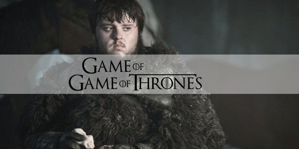 Game of Thrones Fantasy League — Week 6