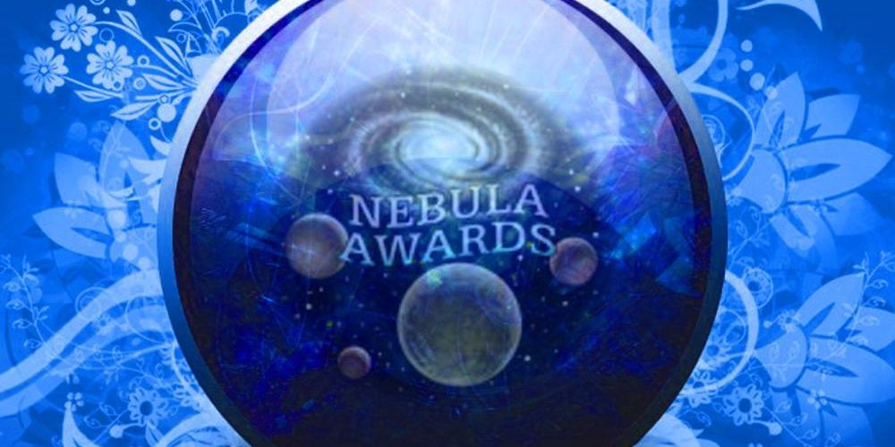 Five Wild Questions With GeekMom's Nebula-Award Nominated Author