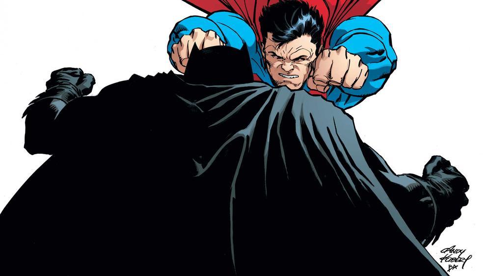 DC This Week – Skip Week Brings More Grayson & Wonder Woman