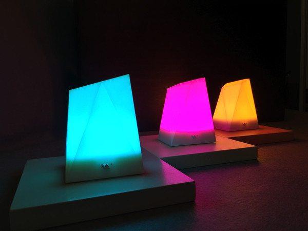 Image: Witti Design