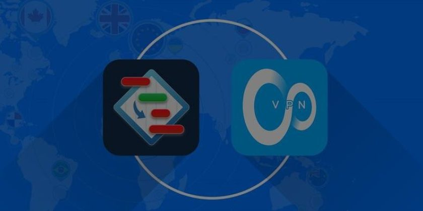 Pay What You Want VPN Unlimited and Roadmap Bundle