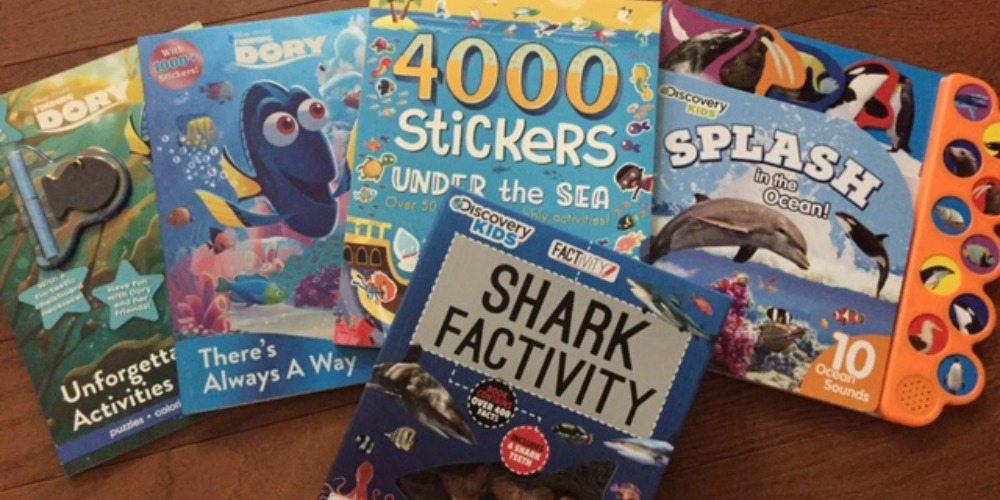 sharks, shark book, picture books, shark week