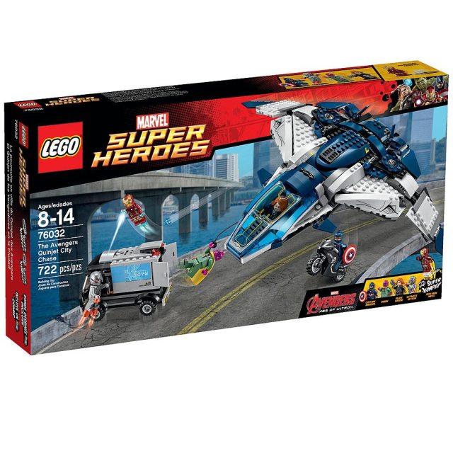 Image: Lego