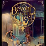 'Beyond Baker Street': Can You Outpace Sherlock?