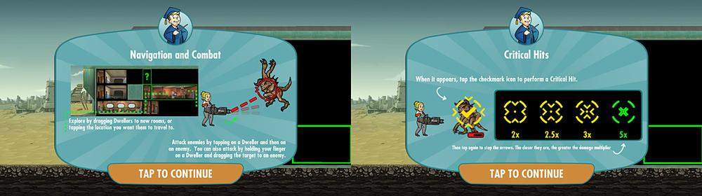 FalloutShelter-Fighting