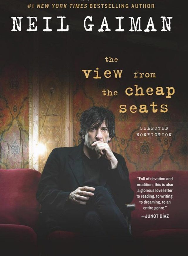 Gaiman-CheapSeats-Main