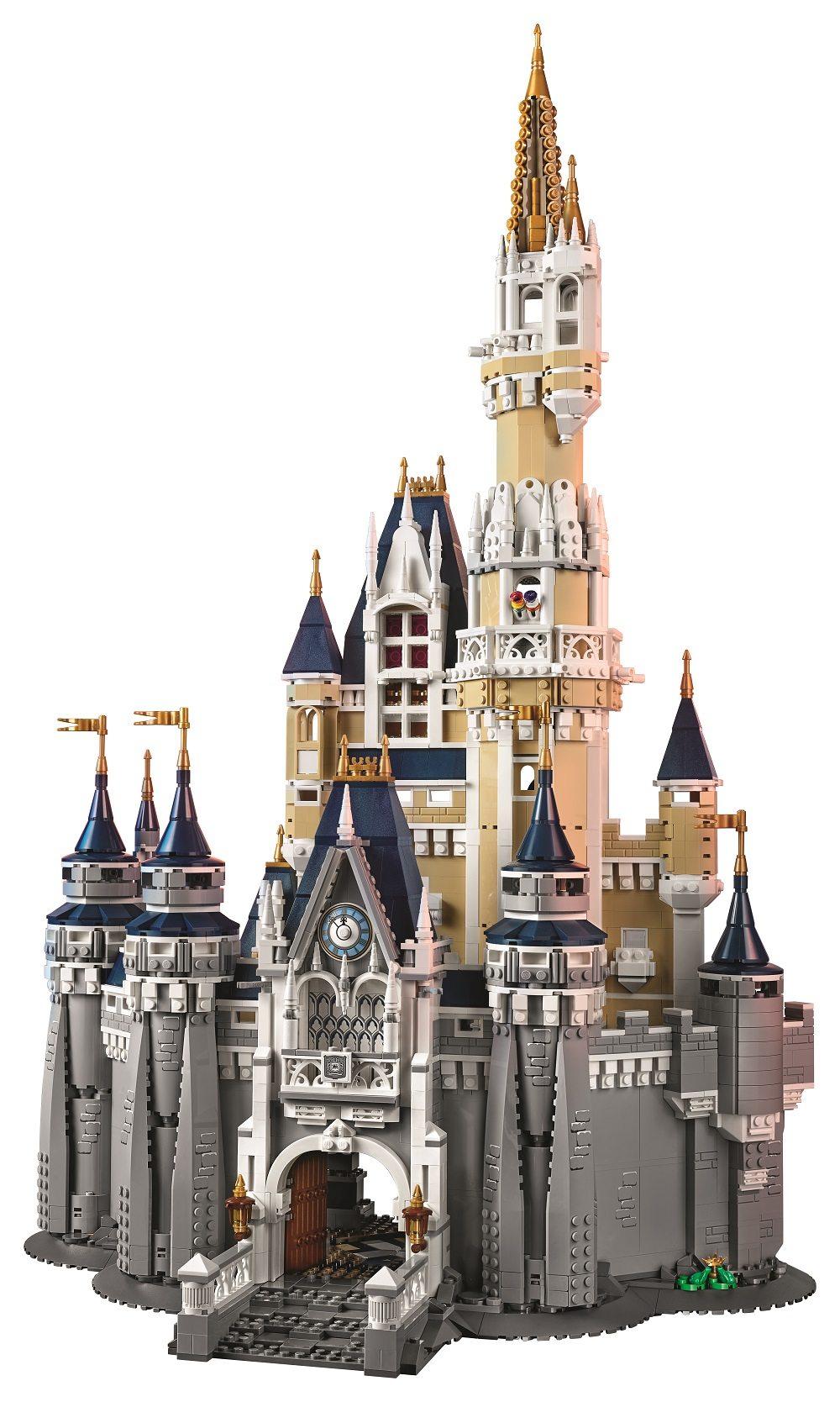 LEGO_71040_3