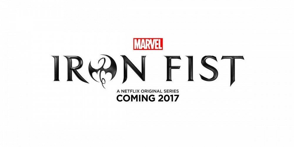 'Iron Fist' Comic-Con Preview