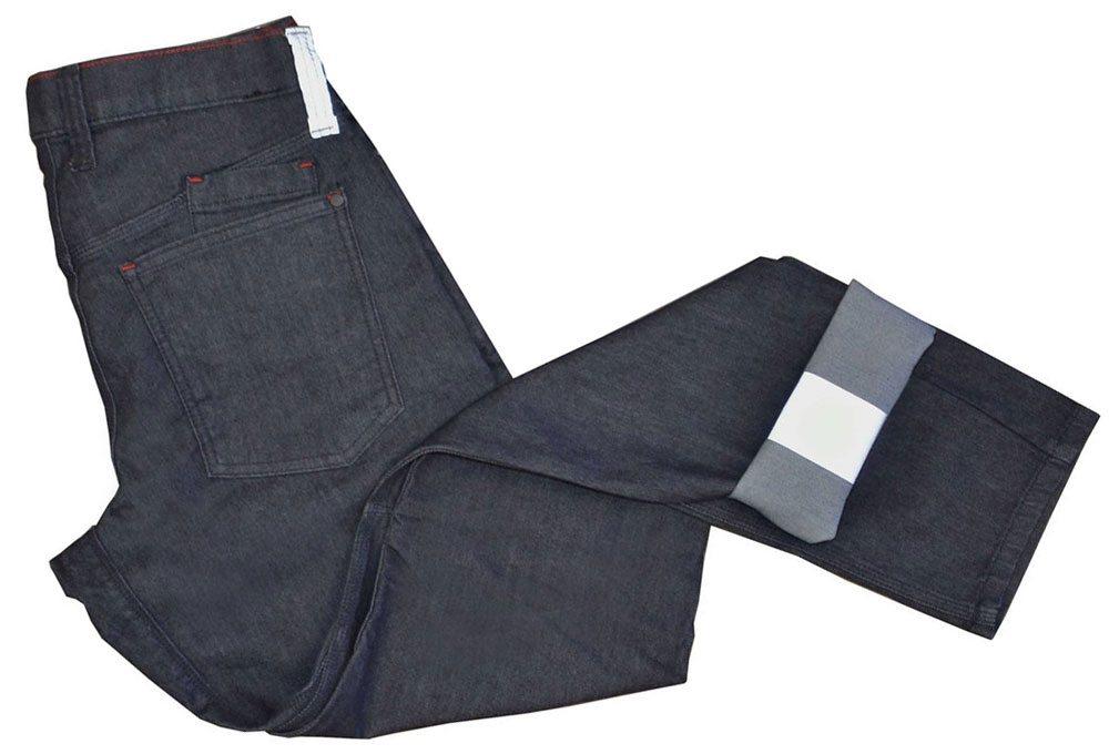 Swrve jeans colors