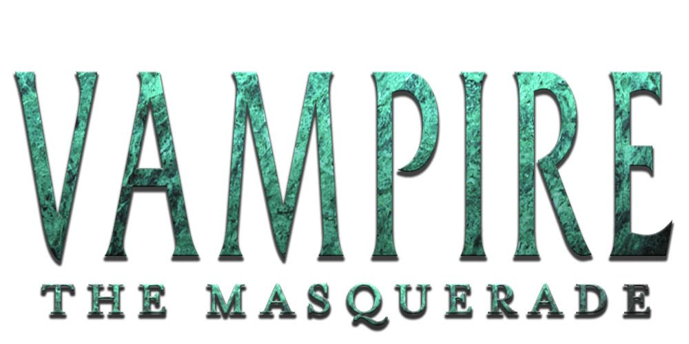 'Vampire: The Masquerade' Humble Bundle