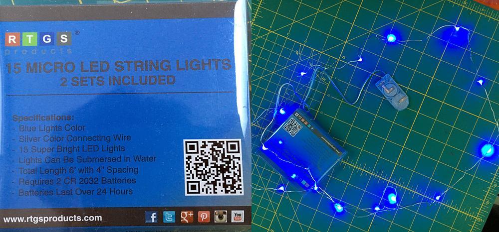 VoltronCosplay-LEDs