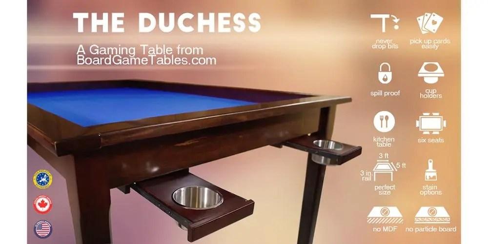 duchess_feat