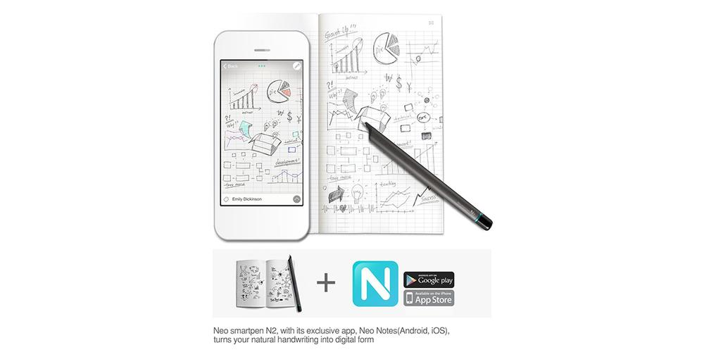 n2 feature image