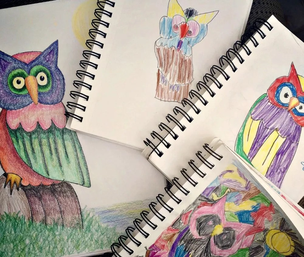 adding poetry to your homeschool doesn't have to be scary, homeschooling, poetry books, children's books, education,