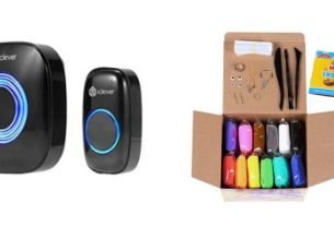 Daily Deals 080916
