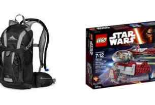 Daily Deals 081316
