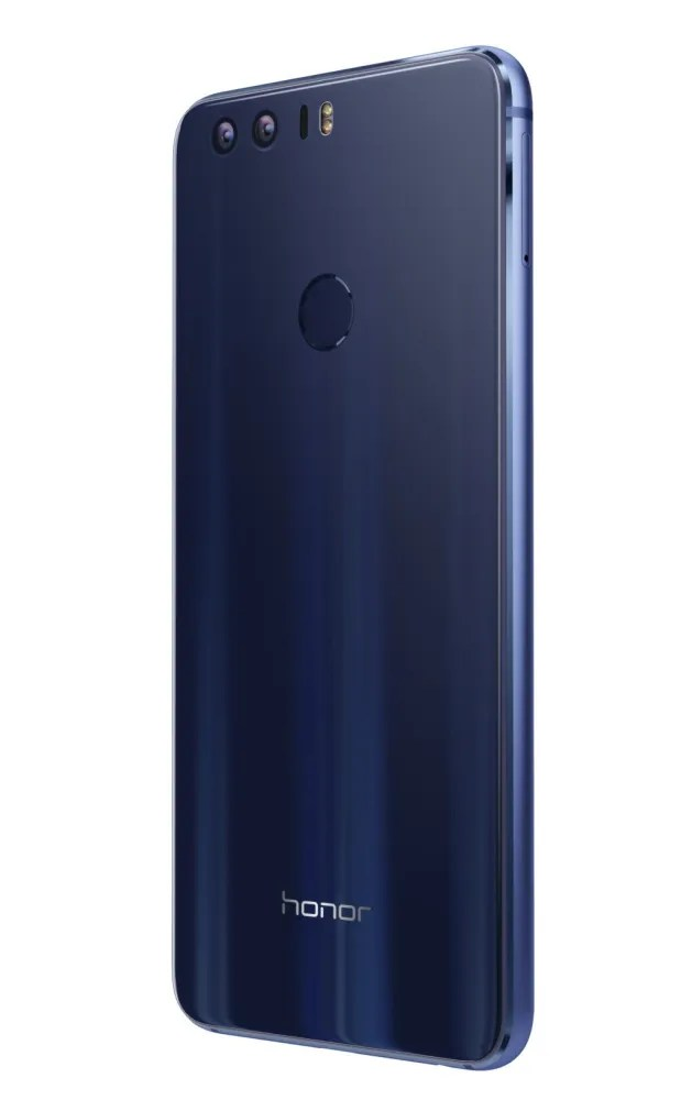 So, so shiny. Image: Huawei