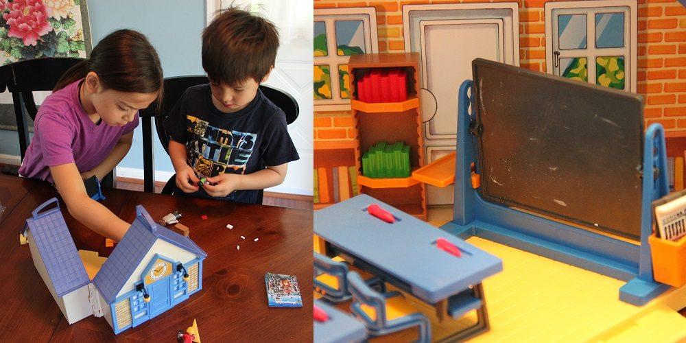 Playmobil5662_1