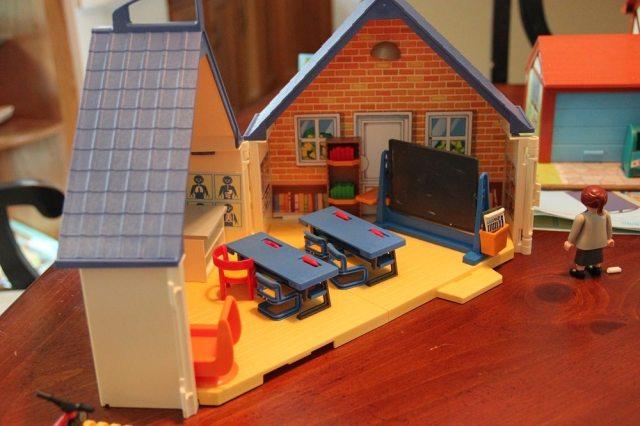 Playmobil5662_2