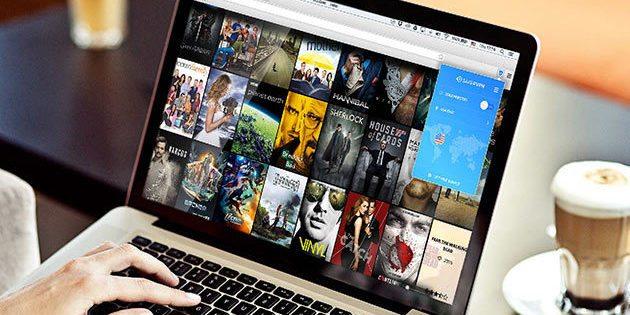 GeekDad Daily Deal: SaferVPN Basic Lifetime Subscription