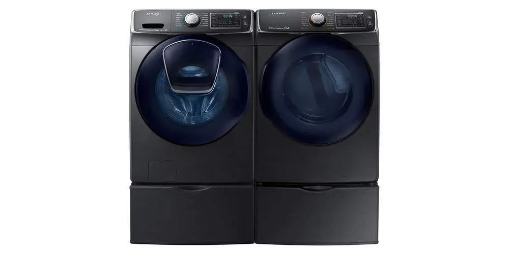 Samsung-AddWash-Feat