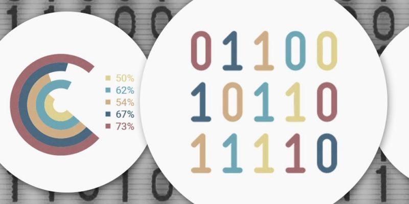 GeekDad Daily Deal: The Big Data Bundle
