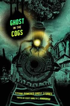 ghostcogs