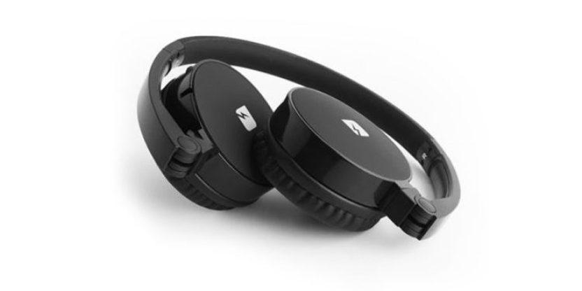 franklin-bluetooth-headphones