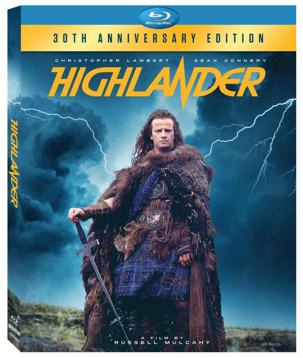 highlander-30