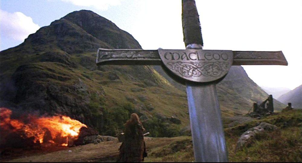 highlander-tragedy