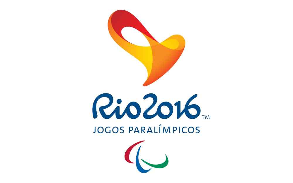 Paralympics: Rio 2016 Is Here!