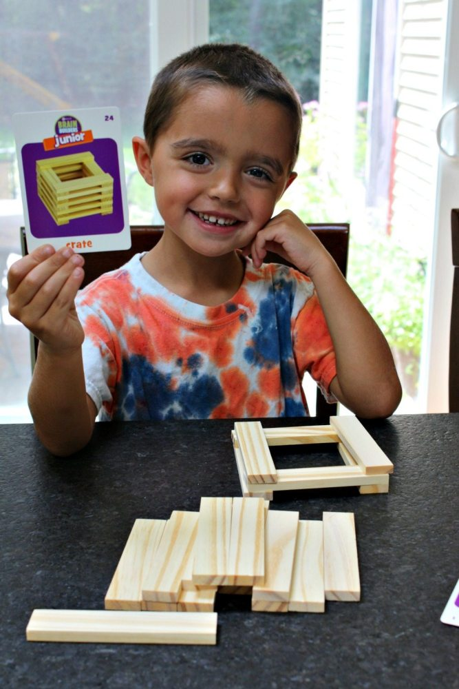 Fostering a Love of Science in the Early Years, science, STEM, STEAM, science education, homeschool, homeschooling, science books, science toys, parenting, learning