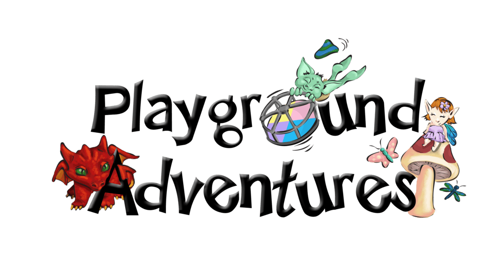 Enjoy After School Gaming With Playground Adventures