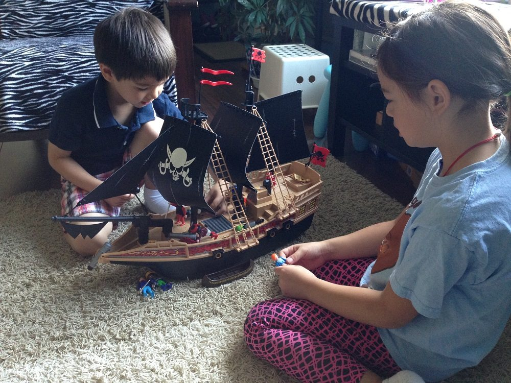 playmobilpirateship3
