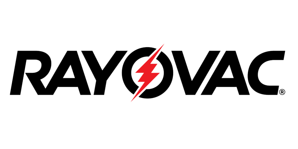 Back-to-School Safety with Rayovac (Sponsored)