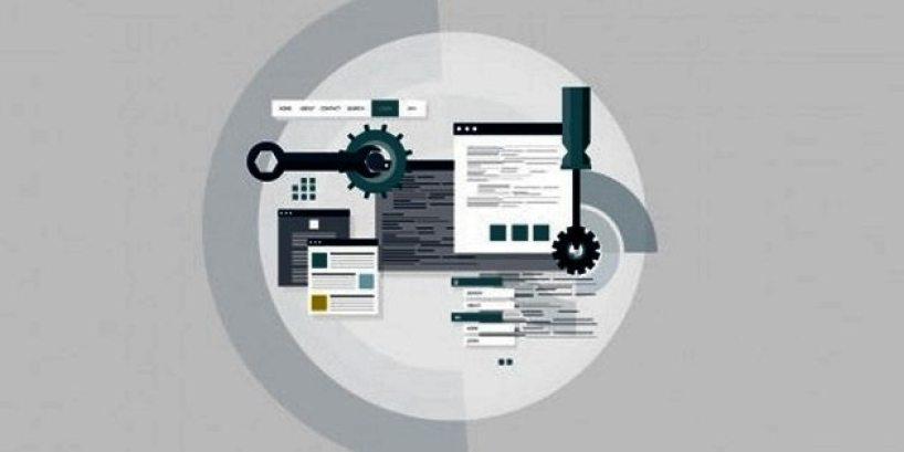 the-complete-web-developer-course