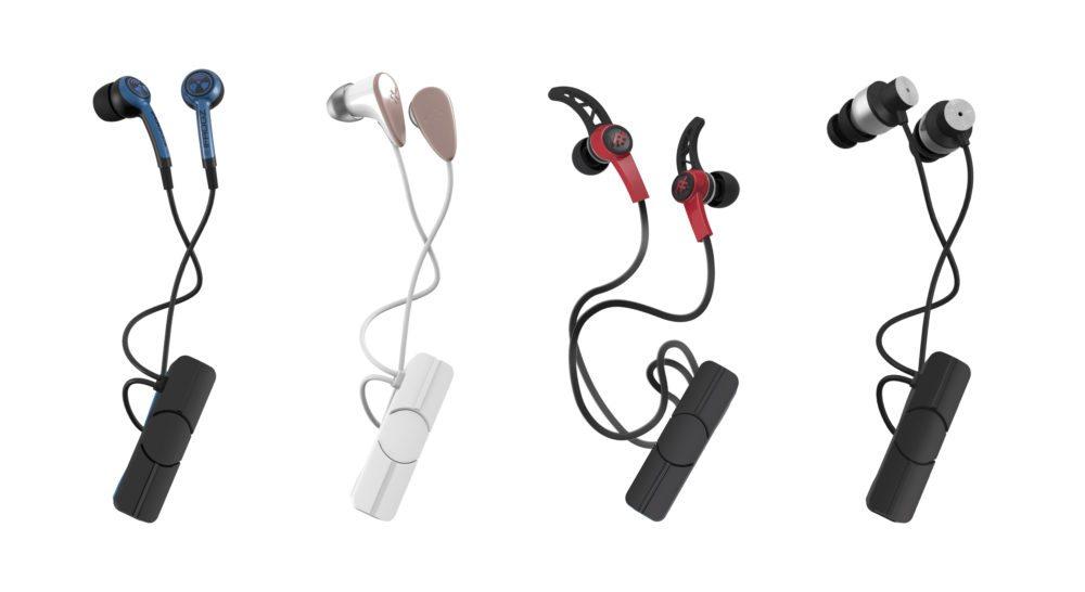 Have iPhone 7. Need Bluetooth Headphones.