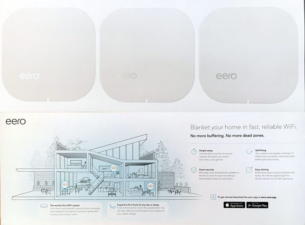 eero-featured