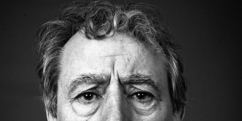 Things I've Learned from Terry Jones and His Tales