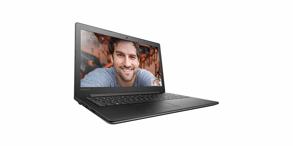 Pure Power – Lenovo Ideapad 310