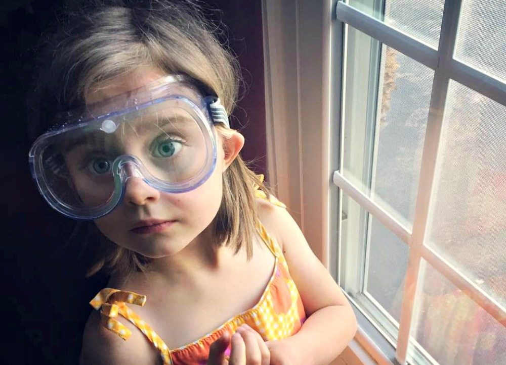 Fostering a Love of Science in the Early Years, science, stem, STEAM, daughter, education, homeschool, scientists, education, resources, science ideas