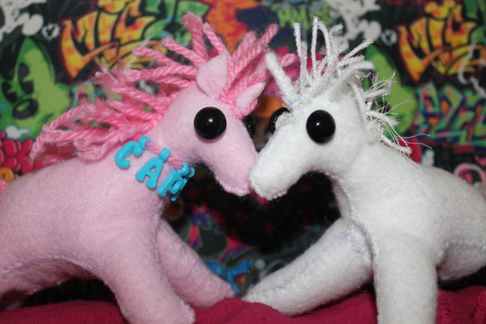 unicornsmain